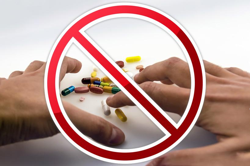 лечение наркомании в с петербурге